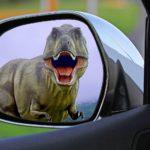 【ロードレイジ被害経験談】路上トラブルに合わない危険運転対策