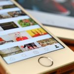 【Instagram初心者必見】10投稿以内に「100いいね!」の秘訣を暴露!