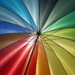 色相って何?色相環と補色の関係を意識してメリハリのある写真を撮ろう!
